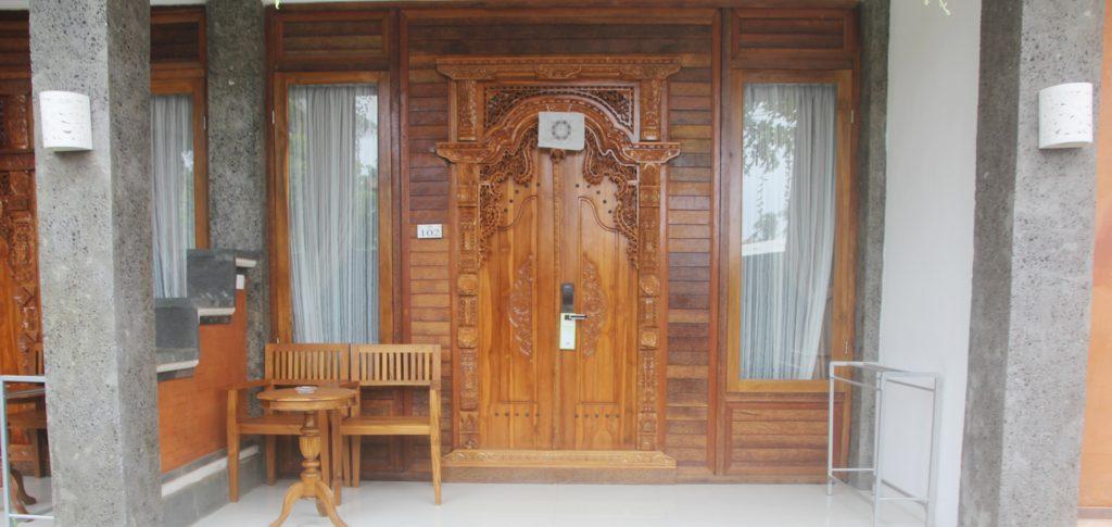 Fast Boat Lembongan, Hotel Lembongan, Boat Lembongan, Best Hotel Lembongan, Cheap Lembongan Hotel,Best Value Hotel in Nusa Lembongan